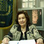 Directora  María L.